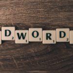 Profesjonalista  w dziedzinie kampani Adwords odciąży i przystosuje słuszną strategie do twojego interesu.